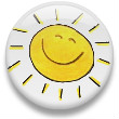 button-sun
