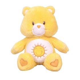 funshine-bear