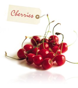 cherries-tag1