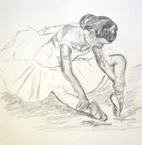 dancer-sketch1