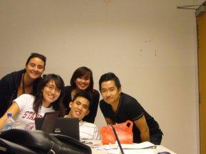 ma-group