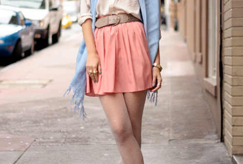 Cute Girl Outfits Tumblr Skirts